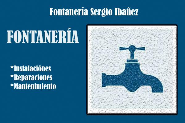 Servicios fontaneria Paterna