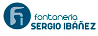 Fontaneria Sergio Ibañez de Paterna Logo